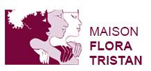 Maison Flora Tristan