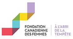 maison-flora-tristan-logo-fondation