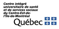 maison-flora-tristan-logo-quebec-1