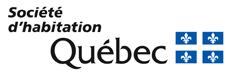 maison-flora-tristan-logo-quebec-2