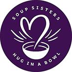 maison-flora-tristan-logo-soup